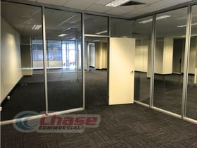 Showrooms / Bulky Goods commercial property for lease at 1a/276 Abbotsford Road Bowen Hills QLD 4006