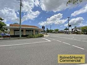 Offices commercial property for lease at 1/421 Zillmere Road Zillmere QLD 4034