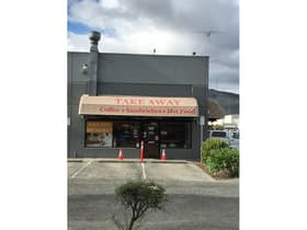 Shop & Retail commercial property for lease at 253 Colchester Road Kilsyth VIC 3137