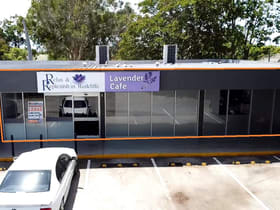 Offices commercial property for lease at 9/57 Ashmole Road Redcliffe QLD 4020