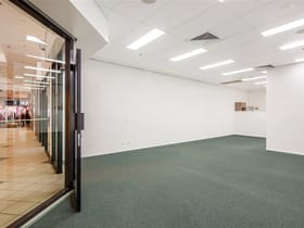 Shop & Retail commercial property for lease at 14/104 Mary Street Gympie QLD 4570