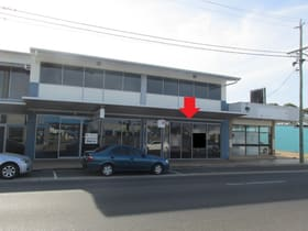 Offices commercial property for lease at 1/65 Main Street Pialba QLD 4655