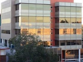 Offices commercial property for lease at Level 3 Suite 2/5-7 Secant Street Liverpool NSW 2170