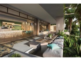 Hotel / Leisure commercial property for lease at 1A/165 Wellington Road East Brisbane QLD 4169