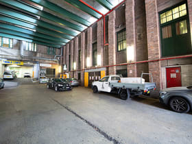 Industrial / Warehouse commercial property for lease at W2-05/42 Wattle Street Ultimo NSW 2007