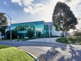 Offices commercial property for lease at 1/85 Harrick Road Keilor Park VIC 3042