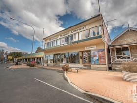 Showrooms / Bulky Goods commercial property for lease at Shop 1/64 Jindabyne Road Berridale NSW 2628