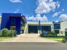 Showrooms / Bulky Goods commercial property for lease at Unit 2/71 Eastern Road Browns Plains QLD 4118