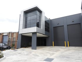 Industrial / Warehouse commercial property for lease at 1/19 Elma Road Cheltenham VIC 3192