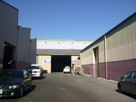Industrial / Warehouse commercial property for lease at Unit 3/109 Garling Street O'connor WA 6163