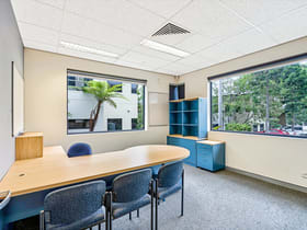 Offices commercial property for lease at 4/107 Miles Platting Road Eight Mile Plains QLD 4113