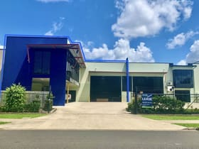 Showrooms / Bulky Goods commercial property for lease at 2/71 Eastern Road Browns Plains QLD 4118
