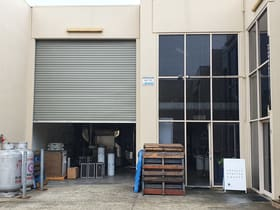 Industrial / Warehouse commercial property for lease at 2B/12 Hampton Road Burleigh Heads QLD 4220