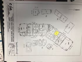 Medical / Consulting commercial property for lease at 2/9 Keith Lane Fannie Bay NT 0820