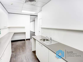 Offices commercial property for lease at 55 Holt St Surry Hills NSW 2010