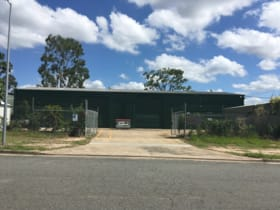 Industrial / Warehouse commercial property for lease at 76 Mica Street Carole Park QLD 4300