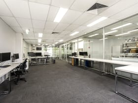 Offices commercial property for lease at 1st floor/168 hoddle Street Abbotsford VIC 3067