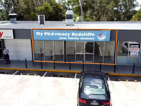 Offices commercial property for lease at 8/57 Ashmole Road Redcliffe QLD 4020