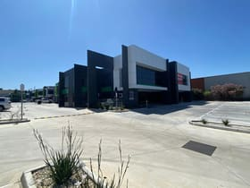 Offices commercial property for sale at 38/105-115 Cochranes Road Moorabbin VIC 3189