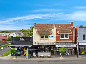 Offices commercial property for lease at 395 Wattletree Road Malvern East VIC 3145
