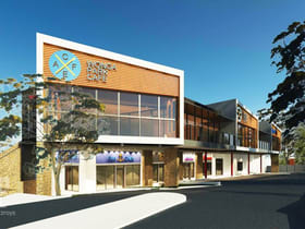 Retail commercial property for lease at 4 Launders Avenue Wonga Park VIC 3115