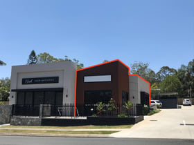 Shop & Retail commercial property for lease at 2/154 Chatswood Road Daisy Hill QLD 4127