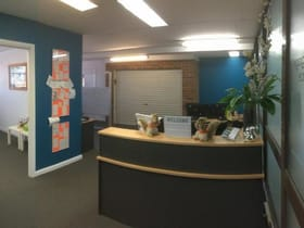 Offices commercial property for lease at Kings Langley NSW 2147