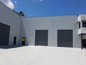 Factory, Warehouse & Industrial commercial property for lease at Unit 7/13-17 Enterprise Street Cleveland QLD 4163