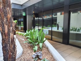 Medical / Consulting commercial property for lease at G11/92 Northbourne Ave Braddon ACT 2612