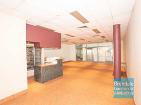 Offices commercial property for lease at 5/454-458 Gympie Rd Strathpine QLD 4500
