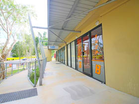 Offices commercial property for lease at 36 Springfield Parkway Springfield QLD 4300