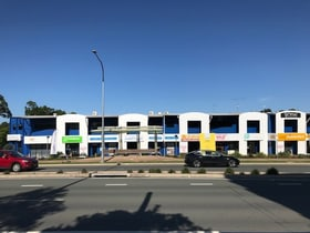Shop & Retail commercial property for lease at 3/27 Evans Street Maroochydore QLD 4558