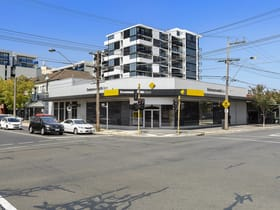 Shop & Retail commercial property for lease at 344-348 Charman Road Cheltenham VIC 3192
