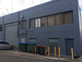Offices commercial property for lease at Rear 3/258 Illawarra Road Marrickville NSW 2204