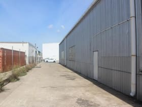 Showrooms / Bulky Goods commercial property for lease at 116 Grindle Road Rocklea QLD 4106
