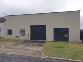 Industrial / Warehouse commercial property for lease at 126 Waterloo Road Trafalgar VIC 3824