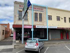 Shop & Retail commercial property for lease at 10 Doveton Street North Ballarat Central VIC 3350