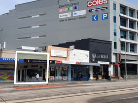 Hotel / Leisure commercial property for lease at 840 Pittwater Road Dee Why NSW 2099