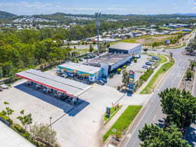 Retail commercial property for lease at 118 Augusta Parkway Augustine Heights QLD 4300