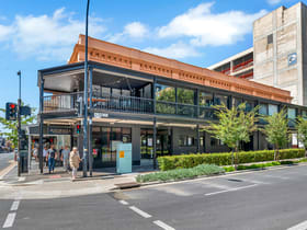Shop & Retail commercial property for lease at 225 Rundle Street Adelaide SA 5000