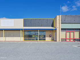 Offices commercial property for lease at 15/40 Port Pirie Street Bibra Lake WA 6163