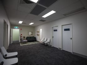 Offices commercial property for lease at 12/36 Darling Street Dubbo NSW 2830