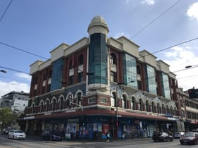 Offices commercial property for lease at Suite 2/159 High Street Prahran VIC 3181