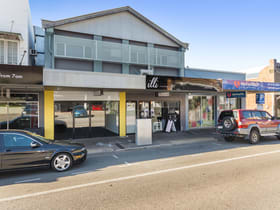 Medical / Consulting commercial property for lease at 260 Sturt Street Townsville City QLD 4810