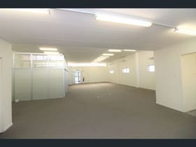 Offices commercial property for lease at 4 Hall Lane Toowoomba City QLD 4350