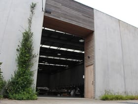 Industrial / Warehouse commercial property for lease at 18 Helen Street Heidelberg West VIC 3081