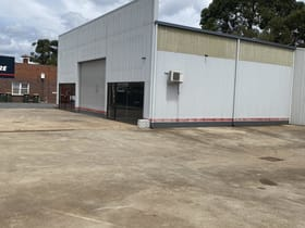 Offices commercial property for lease at 109-111 Glenroi Ave Orange NSW 2800