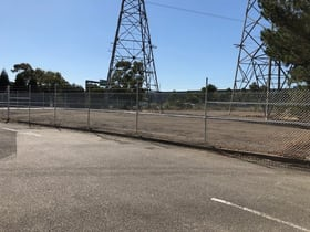 Development / Land commercial property for lease at Rear Storage Yard, 350 Settlement Road Thomastown VIC 3074