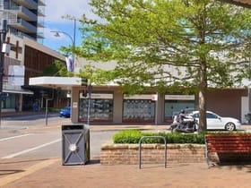 Offices commercial property for lease at 178a/178a Mann Street Gosford NSW 2250