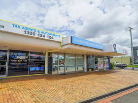 Offices commercial property for lease at 1/538 South Pine Road Everton Park QLD 4053